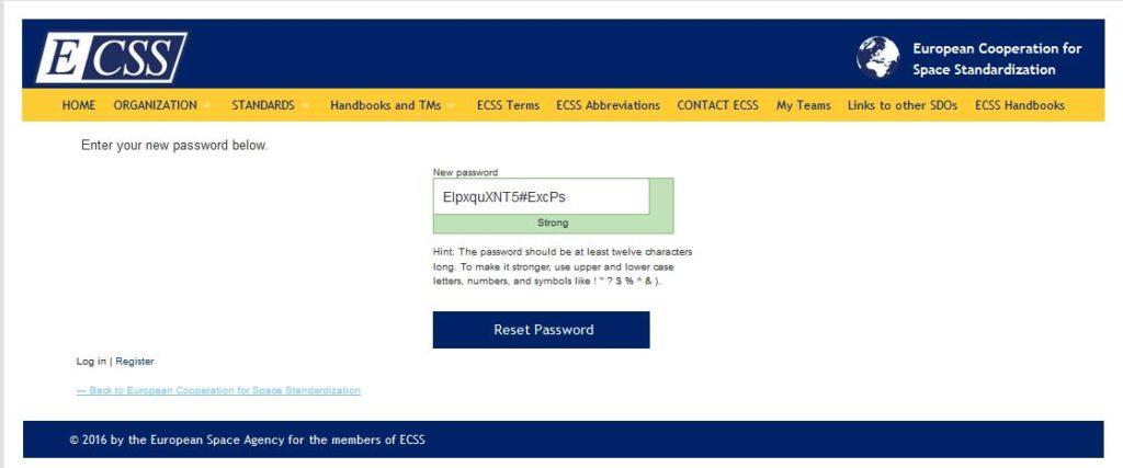 ecss-userguide-figure10
