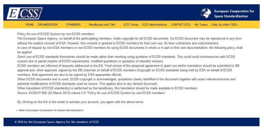 ecss-userguide-figure3